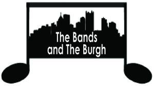 logo_bands