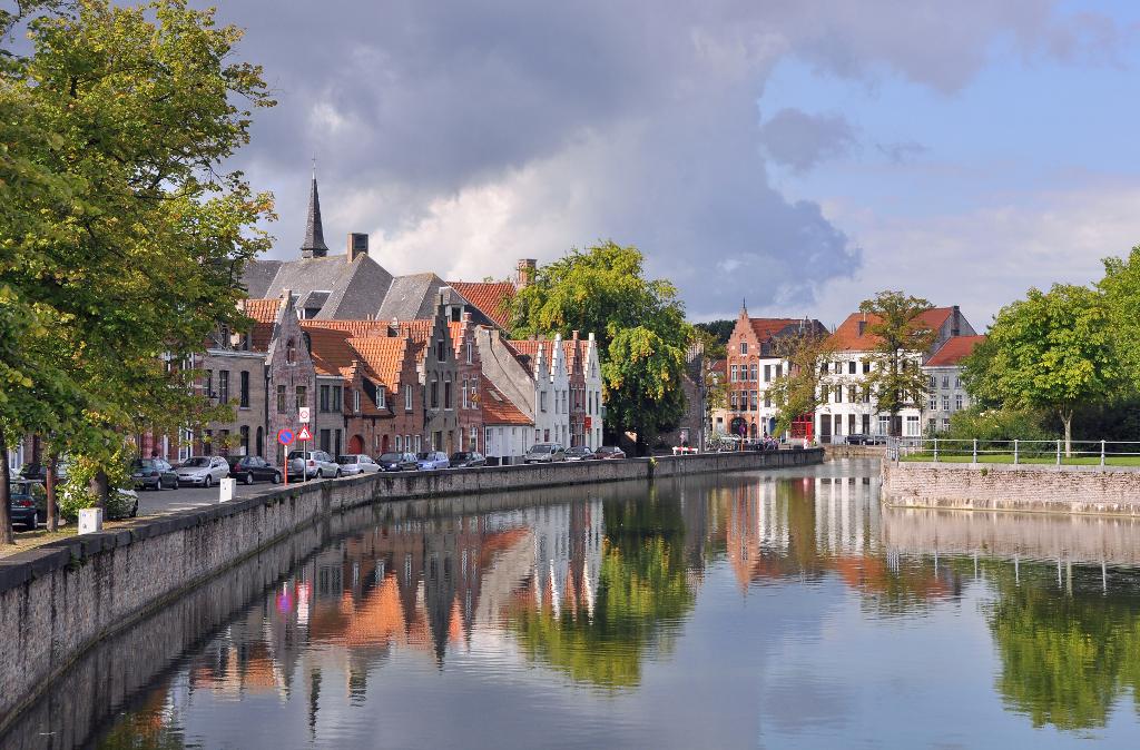 Brugge_Langerei_R02