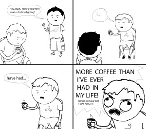 coffeecartoon