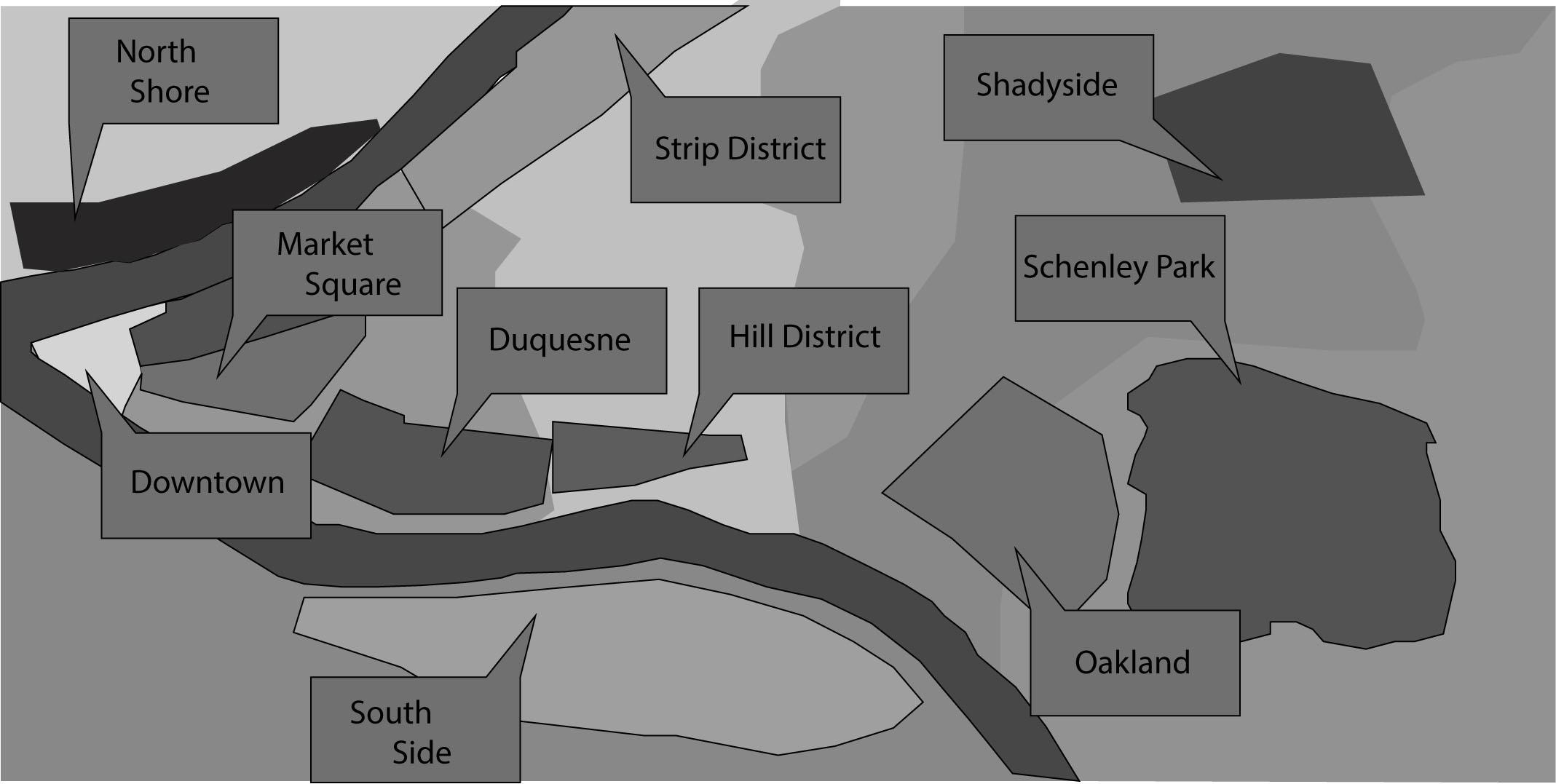 mapfinal#1