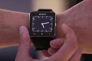 Germany Gadget Show Sony
