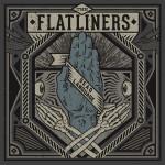 Album RoundUP - The Flatliners