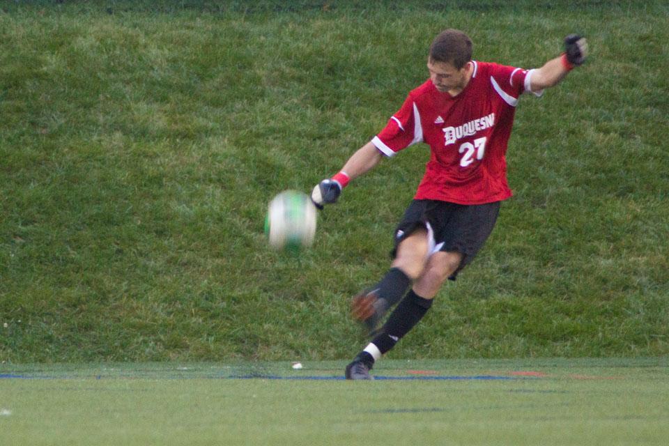 Sports – Recap 2 (photo aw)