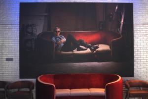 Features - Warhol 1 (KA)