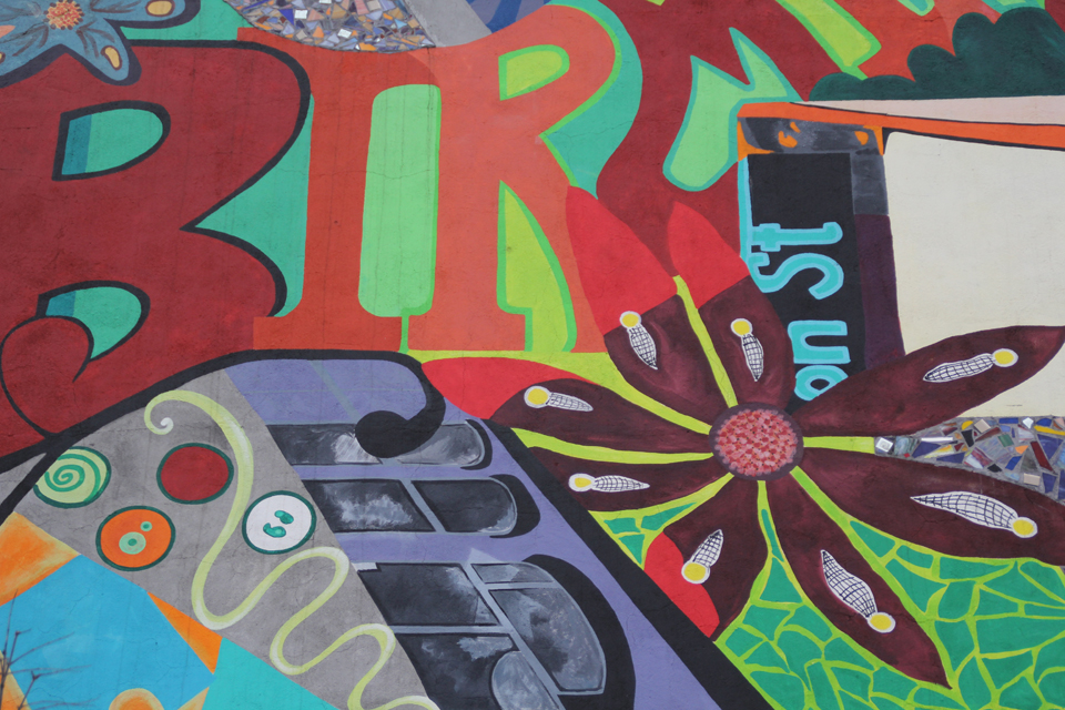Features – Mural 2-B (aw)