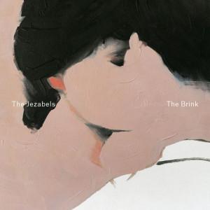 Arts - Album 1 (web)