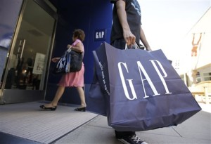 Retailers Minimum Wage