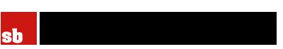 logo-stylebook