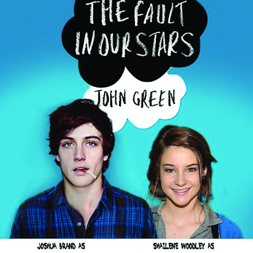 Fault-in-Our-Stars copy