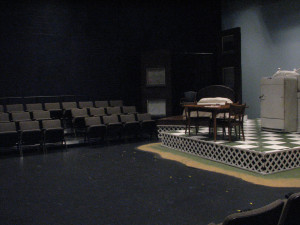 """By Zachary Landau 