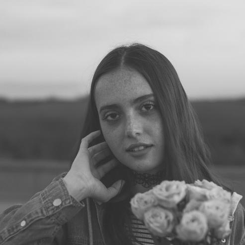 Leah Devorak