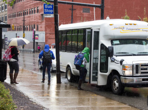 """Claire Murray 