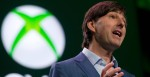 """Photo Courtesy of Microsoft Former President of Microsoft's Xbox Division Don Mattrick was against backwards compatability during his tenure. Mattick left the company in July for a job at Zynga, the makers of """"Farmville."""""""