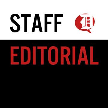 Staff Ed