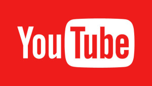 Courtesy of YouTube Initially launched in 2005, YouTube is the world's most popular video sharing website. Content creators can monetize their videos by placing ads on them. Unfortunately, the rates are not the same for all videos.