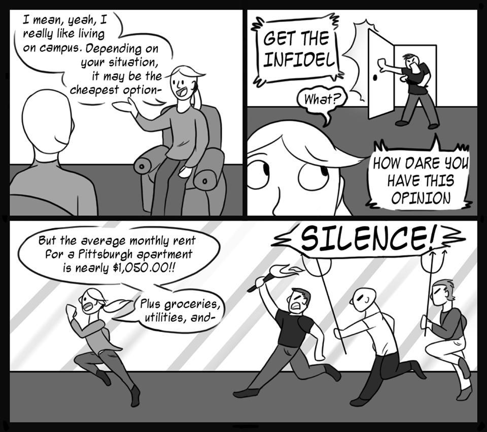 comic 1-28