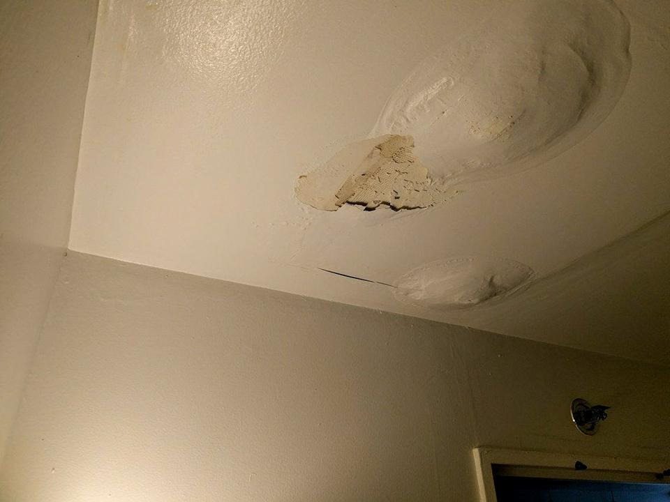 housing-brottier-conditions