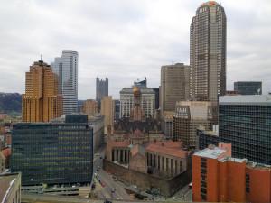 housing-brottier-view