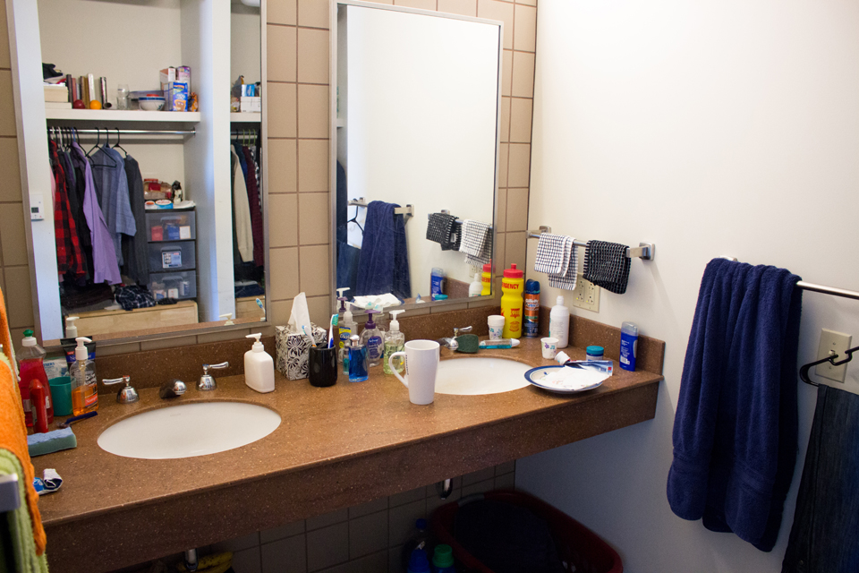 housing-desplaces-bathroom