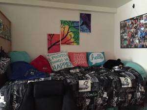 housing-martins-bedroom1