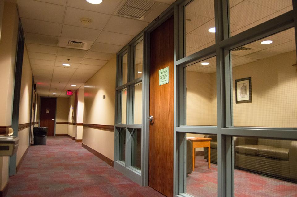 housing-vickroy-hall-commonarea