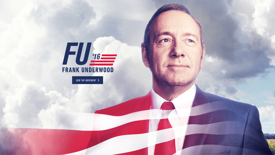 ae-houseofcards