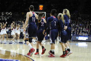 Photo Courtesy of Duquesne Athletics