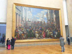 """Photo by Rebekah Devorak 