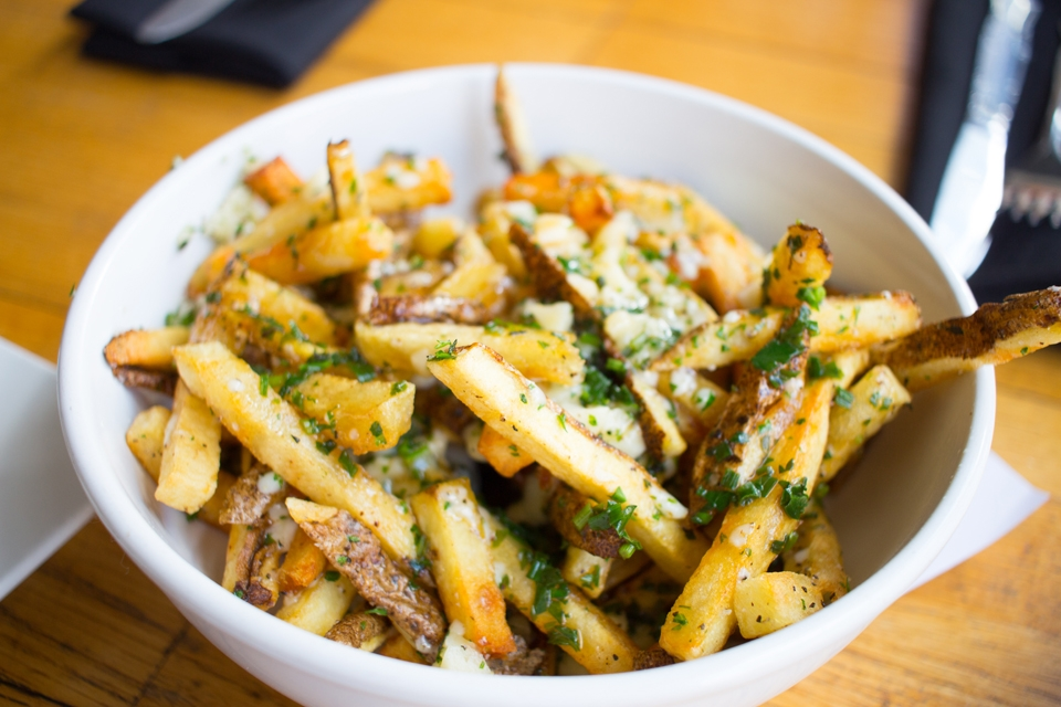 features-fries