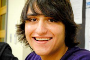 Kailey Love | Photo Editor Police found the body of Ryan Ramirez, 21, of McKees Rocks, last Thursday evening.