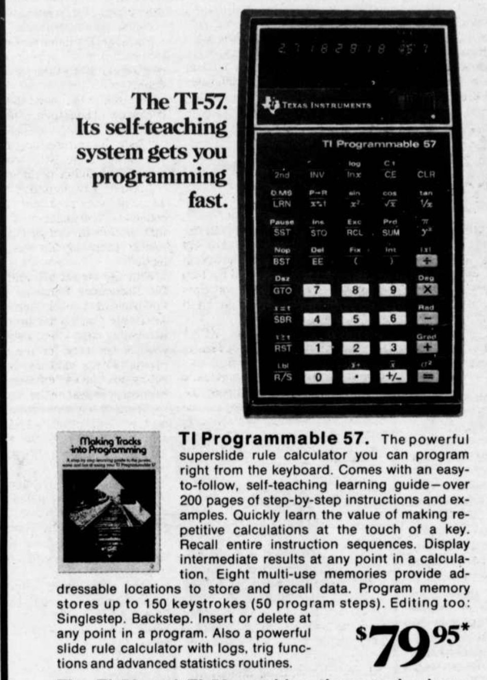 features_calculator_ad