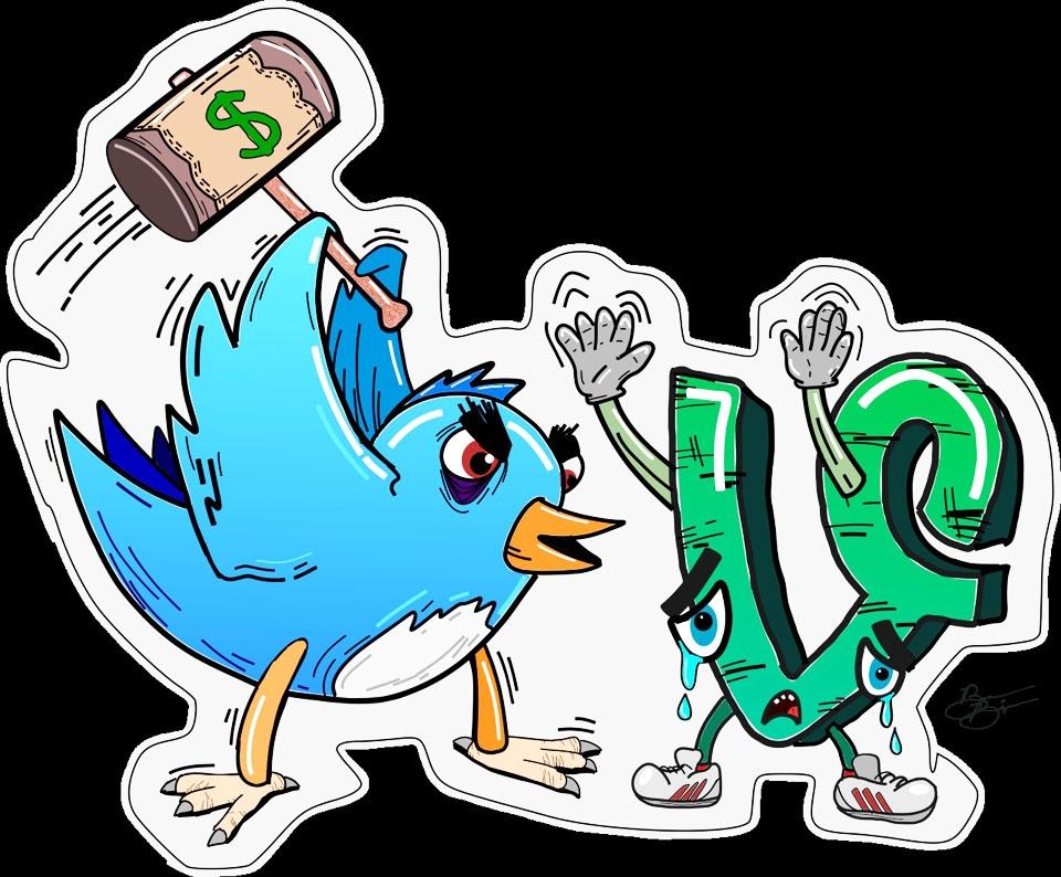 ae_twittervine