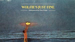 ae_wolfie