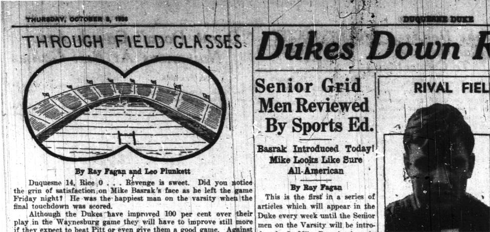 news_fieldglasses