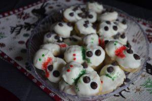 features_snowman2