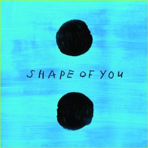 """Courtesy of Asylum Ed Sheeran broke his silence on Jan. 1 and announced he will release his next album, """"Divide,"""" this year."""