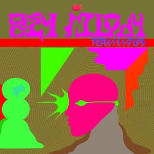 """Courtesy of Pink Floor Studios The Flaming Lips first formed in 1983. The band has produced 14 solo albums, as well as 5 collaborative ones. Their last album was """"The Terror,"""" released on April 1, 2013."""