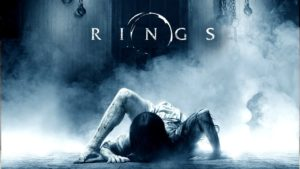 "Courtesy of Paramount Pictures Despite sharing a name, 2017's ""Rings"" has little to do with the 2005 short film released as a bonus on ""The Ring"" DVD re-release. The film has, at the time of reporting, made $30 million at the box office, against a budget of $25 million, according to Box Office Mojo."
