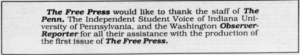 Courtesy of Gumberg Library Digital Collections