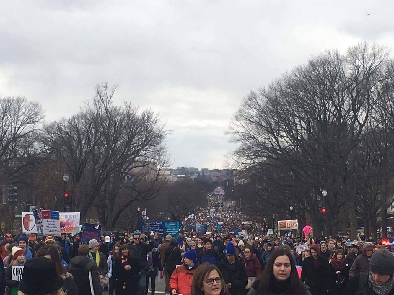 news_March4Life2