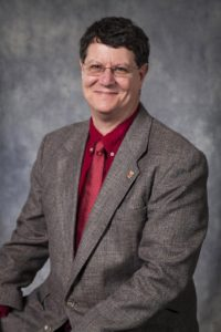 Courtesy of the Office of Marketing and Communications  Jeffry Madura, a chemistry and biochemistry professor at Duquesne, died March 14 at age 59. He will be remembered at a mass at Duquesne's chapel March 16.