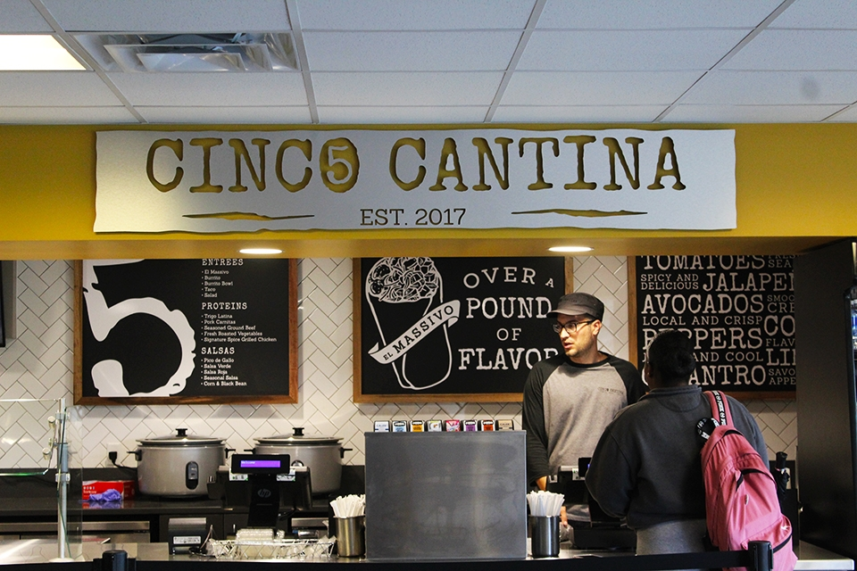 features_cincocantina_Kailey