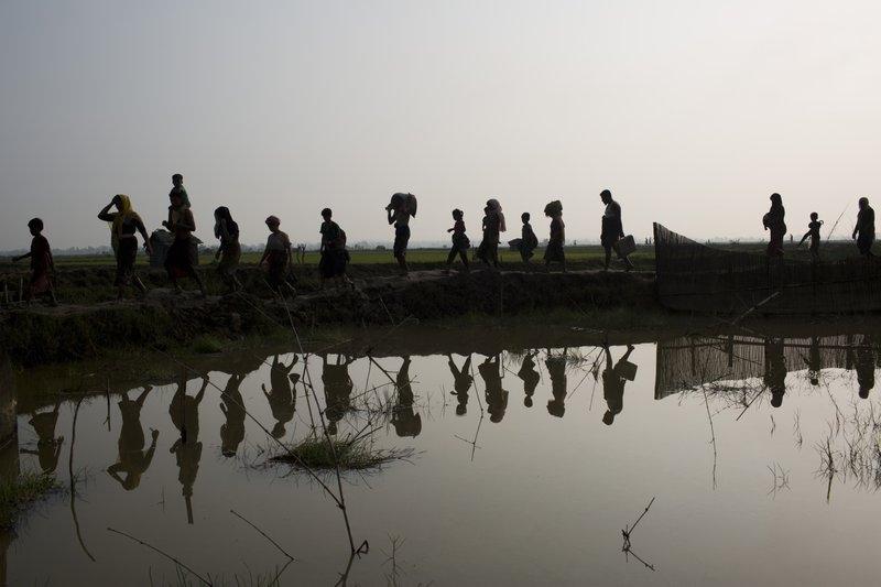 NEWS_AProhingya
