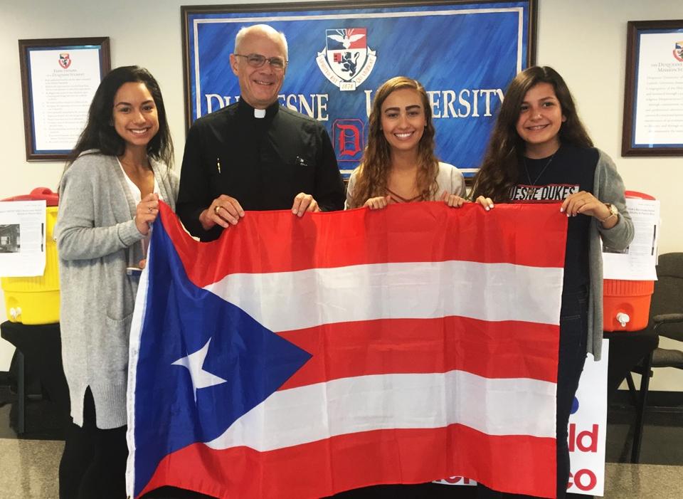 news_puertorico2