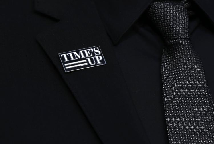 opinions_timesup