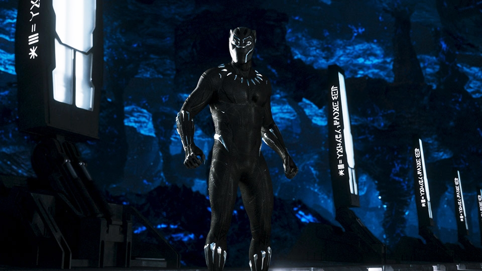 ae_blackpanther