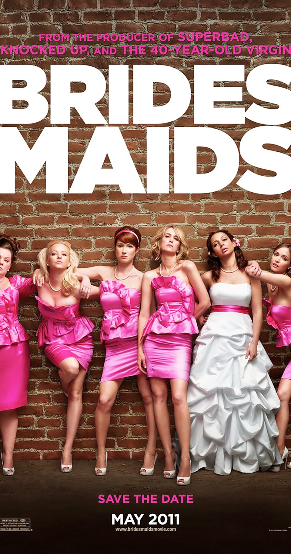 ae_bridesmaids