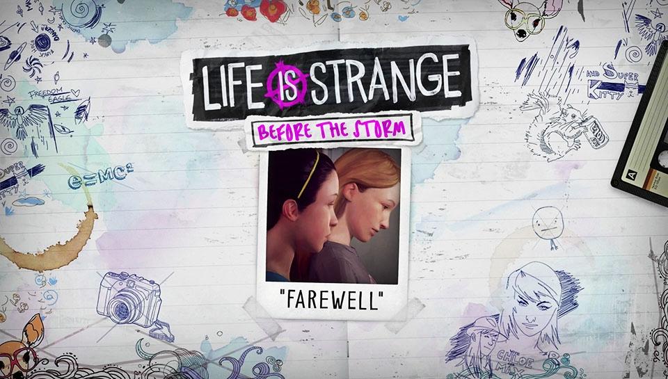 ae_farewell