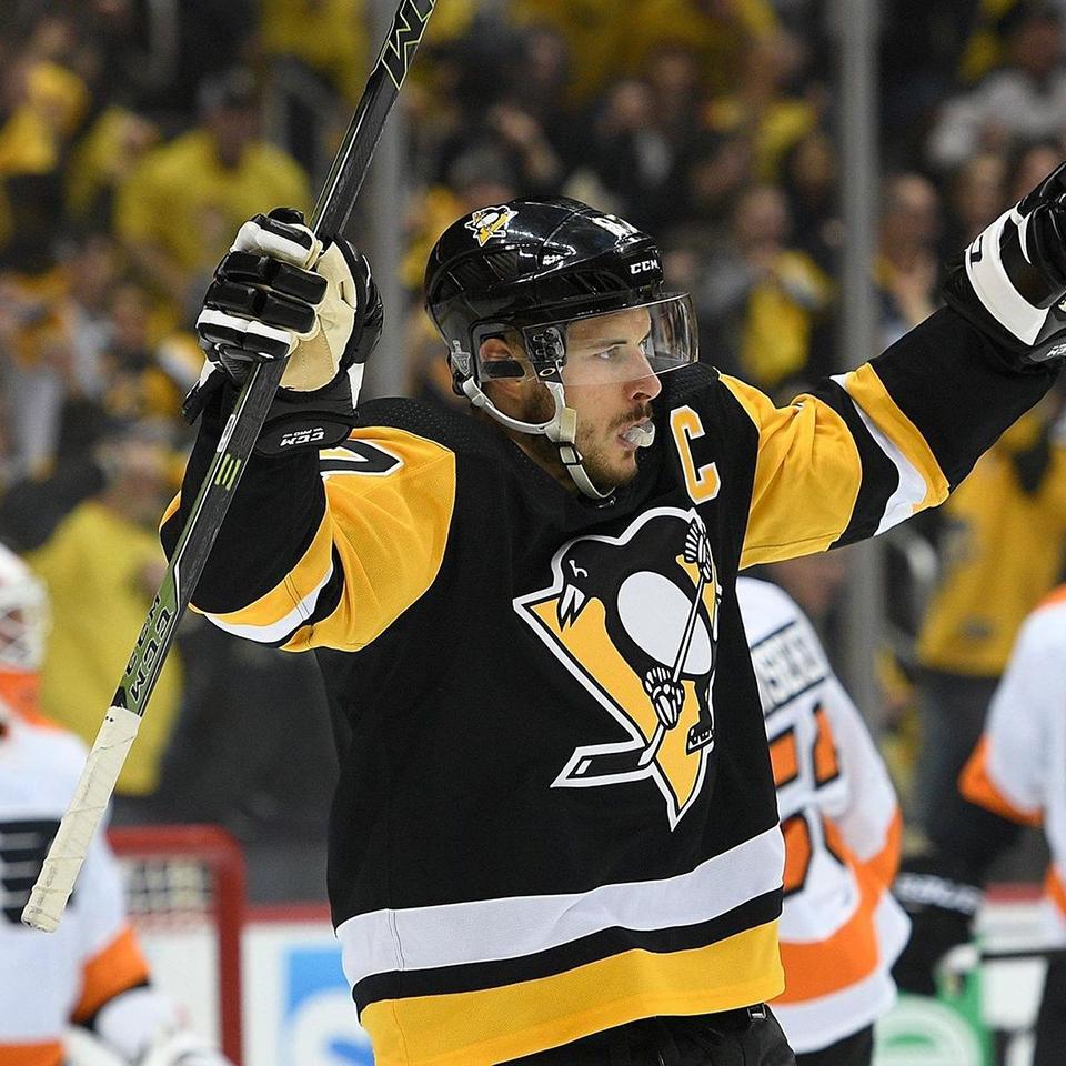 Sports_Crosby