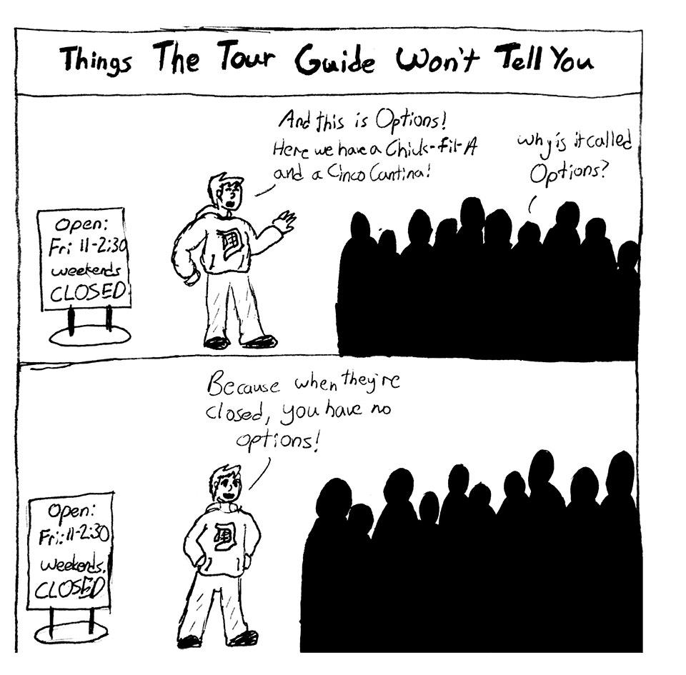 opinions_comic
